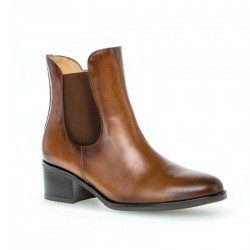 Fall ankle boots Gabor 71.650.22