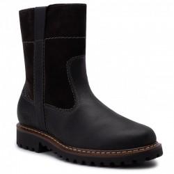 Josef Seibel Men's big size winter boots 21927