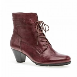 Fall ankle boots Gabor 75.644.55