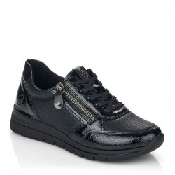 Big size sneakers for women Remonte R6700-01
