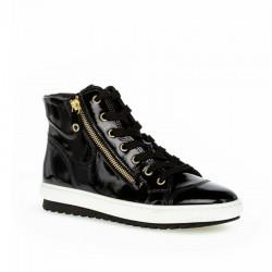 Autumn ankle boots Gabor 73.754.97