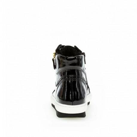 Autumn chelsea ankle boots Gabor 73.754.97