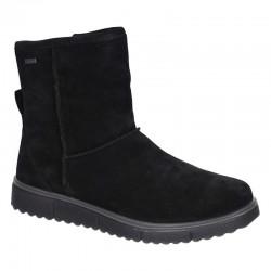 Winter low boots GORE-TEX Legero 2-000654-0000