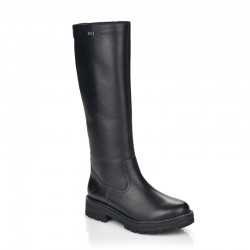 Winter boots with natural wool Remonte D2275-01