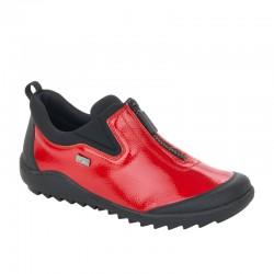 Ikdienas/brīvā laika apavi Remonte TEX R1422-33