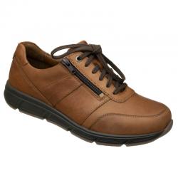 Plati brīvā laika apavi Solidus 67002-30309