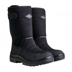 Men's big size winter boots Kuoma 170903