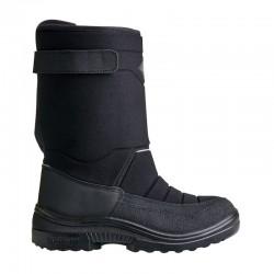 Vinterstøvler med naturlig saueull Kuoma 170903