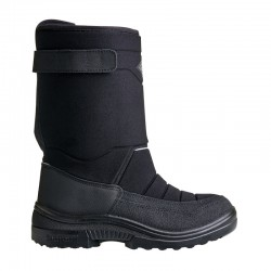 Women's winter boots with natural wool Kuoma 170903