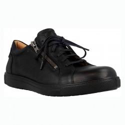 Plati brīvā laika apavi vīriešiem Jomos 321406