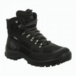 Høstens snore støvler for menn Jomos 460805 SympaTex