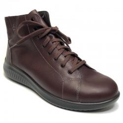Women's wide Ankle Boots Jomos 857509 K width