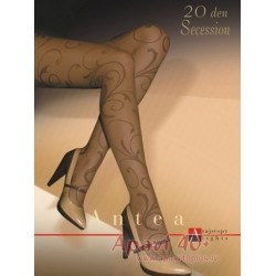 Secession 20 DEN tights