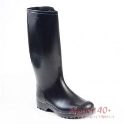 Guminiai batai 131400