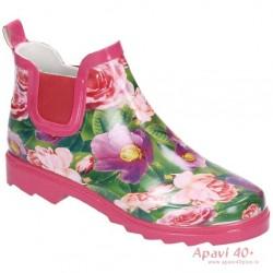 guminiai batai 130090