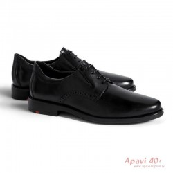Platūs batai Kolor 26-869-00