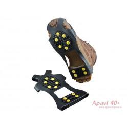 Alpenheat Grips Shoe-Spikes