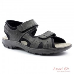 Vīriešu sandales 504606