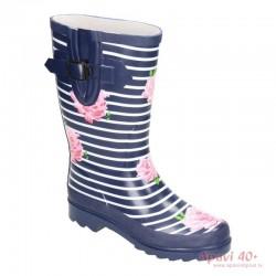 Rain Boots 130091