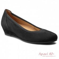 Kvinners sko Gabor 02.690.47