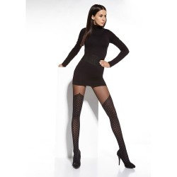 Nonna 20/40 DEN tights