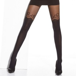 Colette 20/40 DEN tights