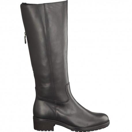 Brede høstens støvler Gabor M-L 71.615.87