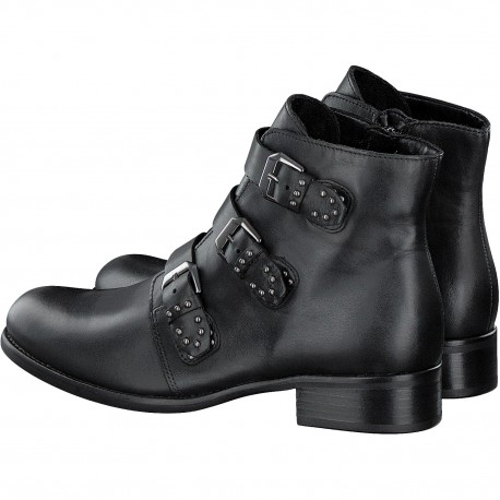 Autumn low boots Gabor 71.641.27