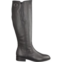 Autumn wide calf boots Gabor XL 72.758.57