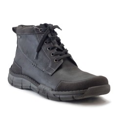 Men's Boots Apavi40plus