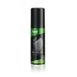 KAPS De Salter - для очистки соляных следов