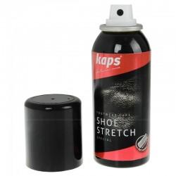 KAPS Shoe Strech - ādas apavu pastiepējs 100 ml