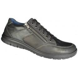 Casual shoe Jomos 423301