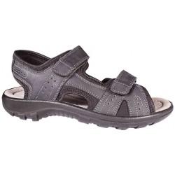 Vīriešu sandales  Jomos 504606
