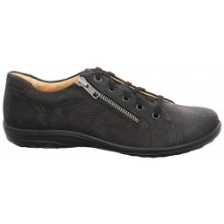 Women's sneakers Jomos 854205