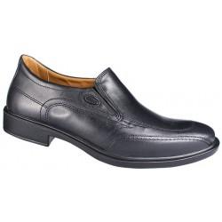 Vīriešu kurpes Jomos 206206
