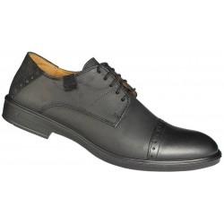 Vīriešu kurpes Jomos 208202