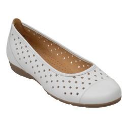 Baletkurpes/Balerīntipa kurpes Gabor 84.169.21