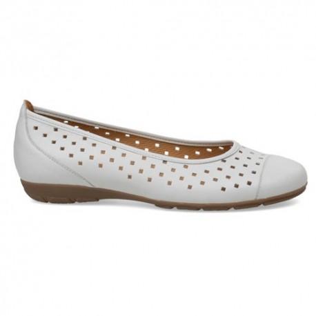 Baletkurpes/Balerīntipa kurpes Gabor 24.169.21