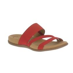 Sandals Gabor 23.702.85