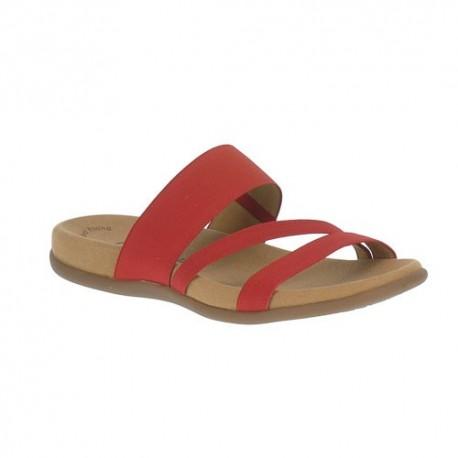 Sandales 83.702.85
