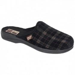 Men's slippers 220188