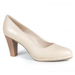 Женские туфли большого размера Bella b. 5293.002