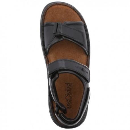 Didelių dydžių vyriški sandalai Josef Seibel 10104
