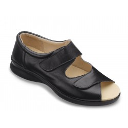 3306194016d8 Db Shoes - wide and very wide fit shoes