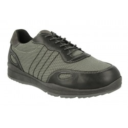 Brede Joggesko DB Shoes 80143A 6V