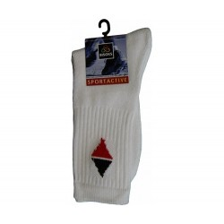Mens Socks. Size 47-48.