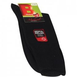 Vyriškos kojinės dydžio