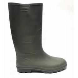 Men's rain boots 900P