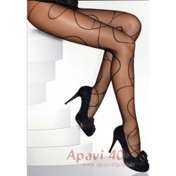 Laguna tights 20 DEN